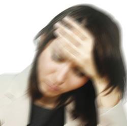 めまい・メニエール症候群・耳鳴り・突発性難聴の原因、対策と治療について