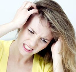 頭皮ニキビ、炎症、湿疹などのトラブルついてとおすすめのシャンプーは